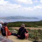 Zajeďte si na Sardinii, která má jedny z nejkrásnějších pláží, ale i hory a kaňony