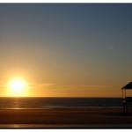 Maroko vám nabídne čisté moře a mnoho sportovních i relaxačních aktivit