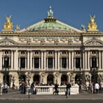 Navštivte Paříž – město s bohatou historií a památkami 1. díl