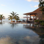 Mauricius – dovolená vašich snů u Indického oceánu