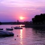 Opravdová romantika v Chorvatsku? Známe ty nejlepší destinace!