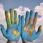 Cestujte s klidnou myslí díky cestovnímu pojištění