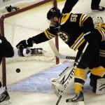 Tým pro MS v hokeji 2016 se již pomalu vytváří