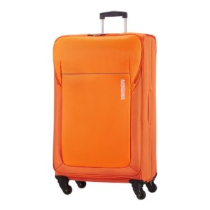 amto1126_01_san-francisco-4-wheel-spinner-79cm-large-suitcase-bright-orange