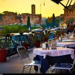 Dovolená v Itálii vám nabídne přátelské obyvatele, krásné moře a spoustu zážitků