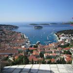 Chorvatsko – dovolená uspokojující svobodné páry i rodiny s dětmi