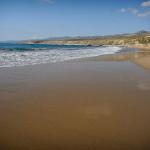 Dovolená na Kypru nadchne i ty nejnáročnější turisty
