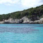 Nezapomenutelná dovolená na Korsice – rodišti Napoleona