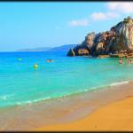 Ibiza – dovolená plná zážitků, památek, slunce i nočního života