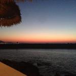 Dovolená Kréta – léto, historické památky, moře, písčité pláže a relax