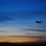 Využijte nízkých cen akčních letenek do celého světa a cestujte!