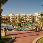 Dovolená v Egyptě – přečtěte si užitečné recenze a vyberte to nejlepší ubytování