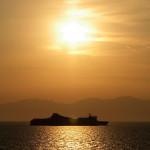 Kouzlo Korsiky – 2. část