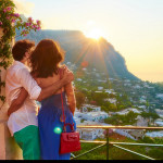 Vydejte se do Turecka, Černé Hory nebo Itálie. Čeká vás kouzelná dovolená.