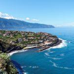 Vypravte se na exotickou dovolenou vašich snů