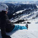 Ve slovinské horské oblasti Kranjska Gora si užijete pořádnou zimní lyžovačku