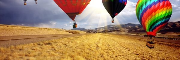 hot-air-balloon-241642_640