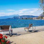 Sever Itálie, to není jen Bibione