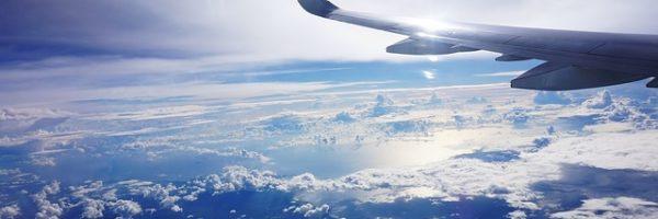 plane-1632598_640