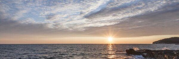 sunset-1547280_640
